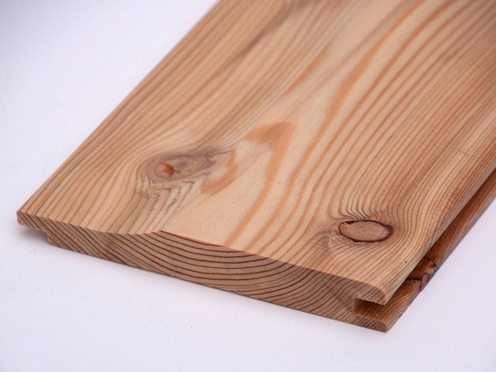 profilholz top profilholz struktur gehobelt with profilholz profilholz with profilholz. Black Bedroom Furniture Sets. Home Design Ideas